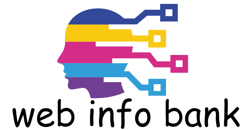 様々な情報をお届けします!−webinfobank−